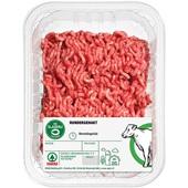 Spar rundergehakt gekruid 320 gram voorkant