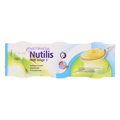 Fruit Appel 3pack voorkant