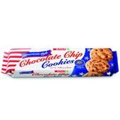 Spar Koek Chocolate Cookies voorkant