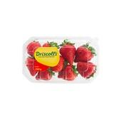 Driscoll's aardbeien voorkant