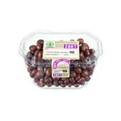 Spar Pinda's Melkchocolade voorkant