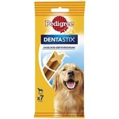 Pedigree Hondensnack Dentastix Maxi voorkant