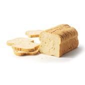 Spar boerenbrood maïs heel voorkant