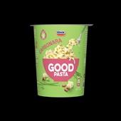 Unox Good Noodles Spaghetti Carbonara voorkant