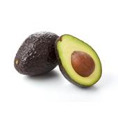 avocado voorkant