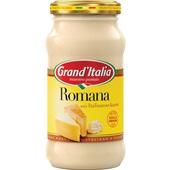 Grand'Italia Pastasaus Romana Saus voorkant
