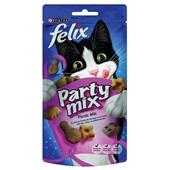 Felix Felix Party mix picnic voorkant