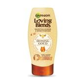 Garnier loving conditioner honing voorkant