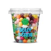 Spar Jellybeans voorkant