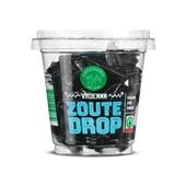 Spar drop zoute voorkant