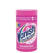 Vanish multipoeder base pink voorkant