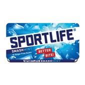 Sportlife smashmint single voorkant