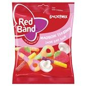 Red Band magische feestmix voorkant