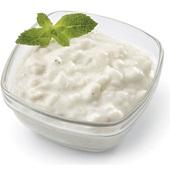 Culivers (13) rijstepap vanille voorkant