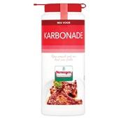Verstegen Kruidenmix Karbonade voorkant