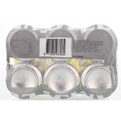 Amstel Radler Pils Blik 6X33 Cl achterkant
