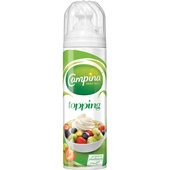 Campina Topping Room 30% voorkant