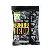 Spar Drop Honing voorkant