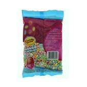 Candyman manna plofrijst achterkant