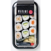 Wakame mirai box 12 stuks voorkant