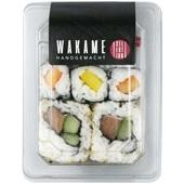 Wakame akito box 5 stuks voorkant