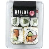 Wakame chiko box 5 stuks voorkant