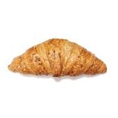 croissant meergranen voorkant
