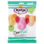 Katja zoomix voorkant
