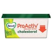 Becel pro active smeerbaar voorkant