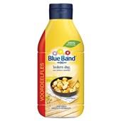 Blue Band vloeibaar voorkant
