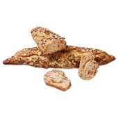 baguette superfood wortel voorkant