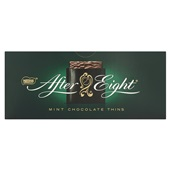After Eight Bonbons voorkant