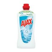 Ajax allesreiniger classic fris voorkant