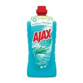 Ajax allesreiniger eucalyptus voorkant