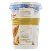 Almhof Roomyoghurt Walnoot/Honing