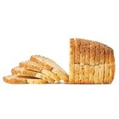 Ambachtelijke Bakker brood 16% koolhydraten voorkant