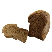 Ambachtelijke Bakker topfit meergranen brood half voorkant