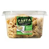 Ambachtelijke Keuken pastasalade pesto voorkant