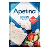 Apetina witte kaas voorkant