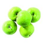 appel granny smith voorkant