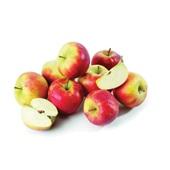 appels elstar voorkant