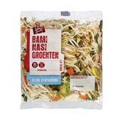 bami nasi groenten voorkant