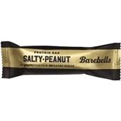 Barebells protein salty peanut voorkant