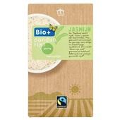 Bio+ pandanrijst  voorkant