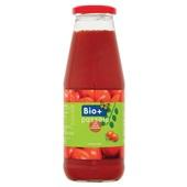 Bio+ pastasaus  Bio+  voorkant