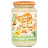 Campbell's Aardappelanders Kruiden voorkant