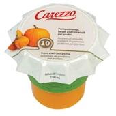 Carezzo pompoensoep voorkant