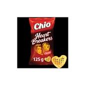 Chio Chips Heartbreakers voorkant