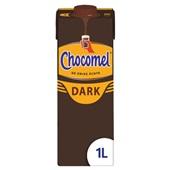 Chocomel Dark voorkant
