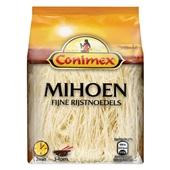 Conimex Mihoen voorkant